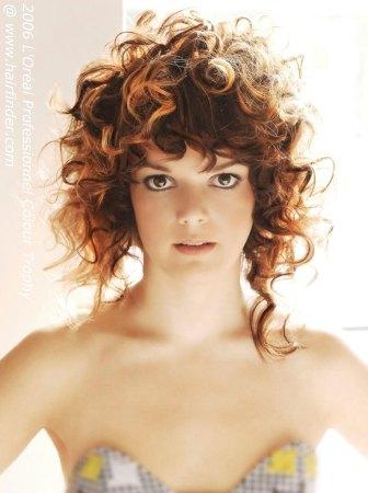 cortes-de-cabelos-cacheados-curtos2