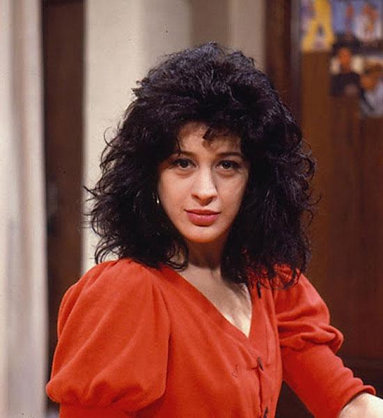 cortes-de-cabelos-dos-anos-80 2