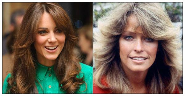 cortes-de-cabelos-dos-anos-80 7