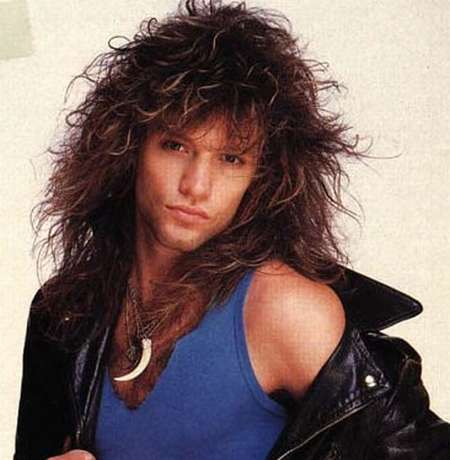 cortes-de-cabelos-dos-anos-80 8