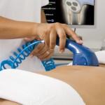 Dicas da Jamali Estética: terapias combinadas para tratamento de gordura localizada.
