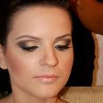 Para se inspirar: maquiagem para madrinha de casamento.