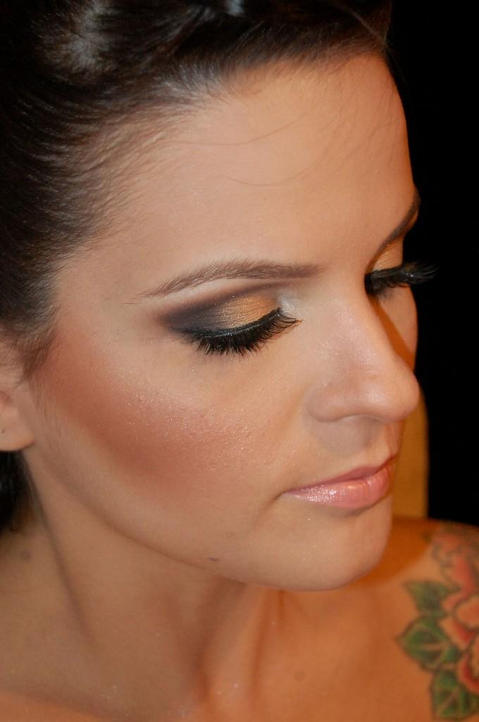 maquiagem-para-madrinha-poli-bicalho 8