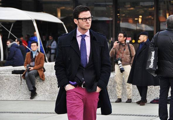 moda-masculina-calça-colorida-para-homens11