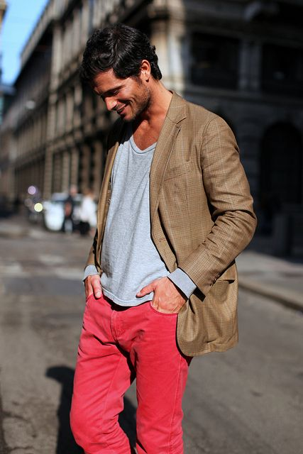 moda-masculina-calça-colorida-para-homens2
