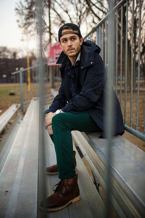 moda-masculina-calça-colorida-para-homens5