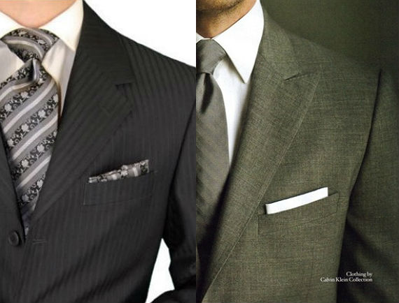 moda-masculina-terno-clássico-lapela
