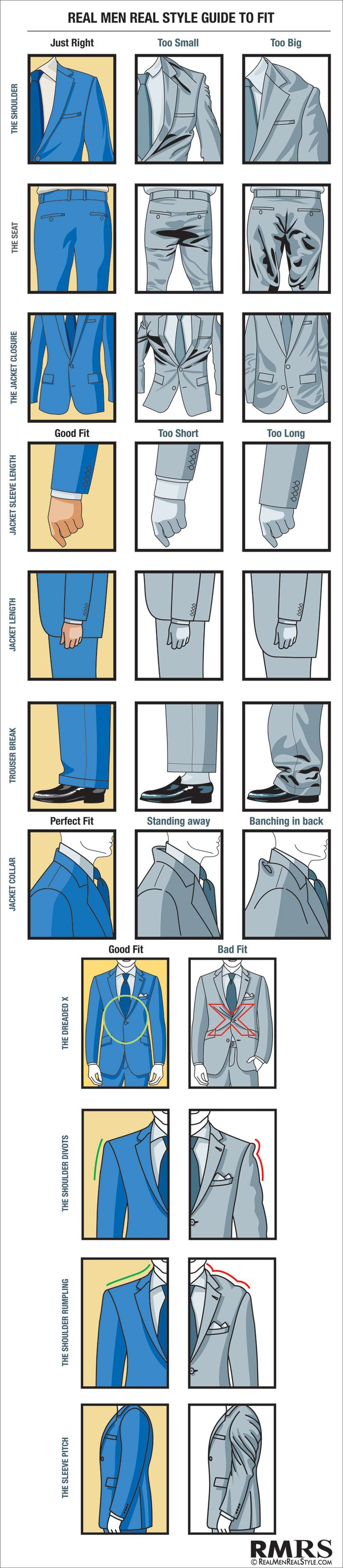 moda-masculina-terno-clássico