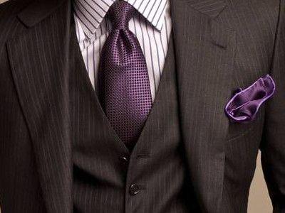 moda-masculina-terno-clássico2