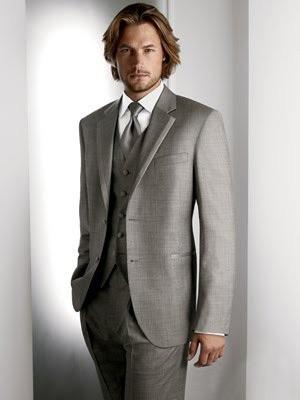 moda-masculina-terno-clássico3