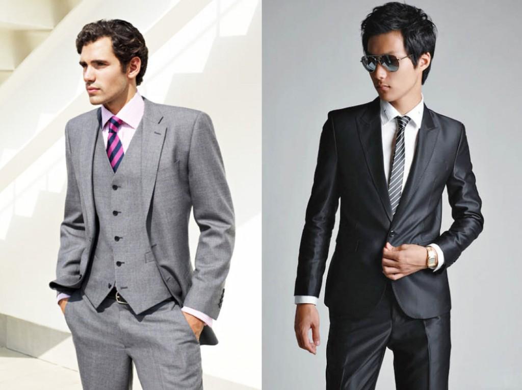 moda-masculina-terno-clássico4