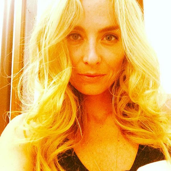 selfie-celebridades-sem-maquiagem-angélica