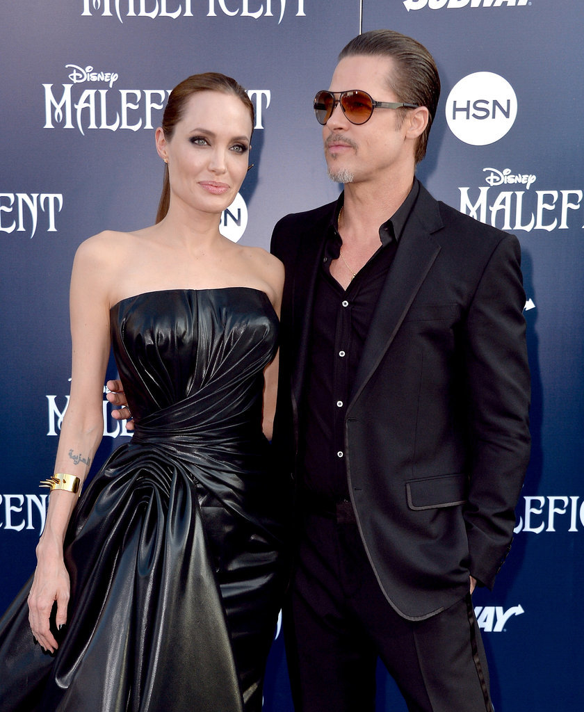 angelina-jolie-premiere-maleficent-hollywood-versace 2