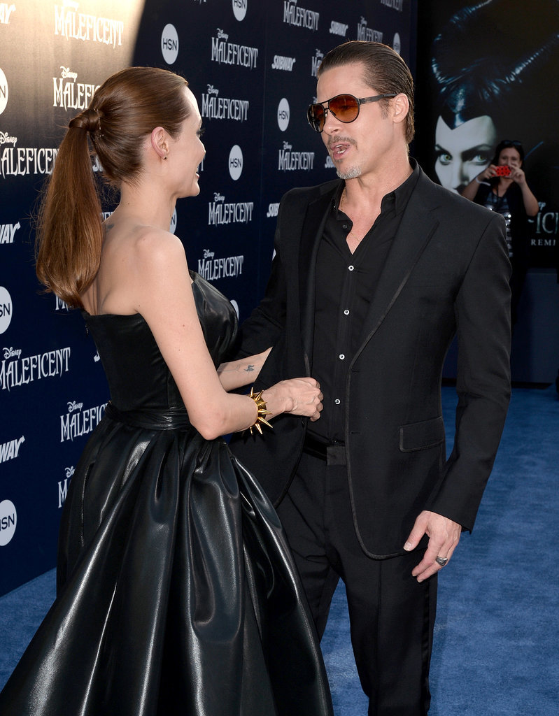 angelina-jolie-premiere-maleficent-hollywood-versace 3