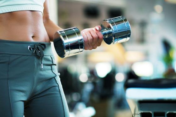 atividade-fisica-personal-trainer