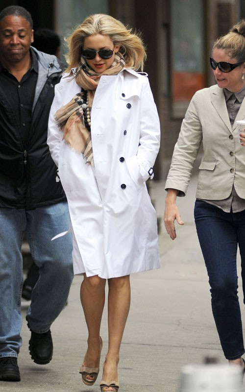 casaco-trench-coat-branco-inverno-2014 4