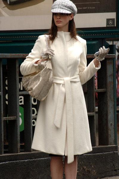 casaco-trench-coat-branco-inverno-2014 6