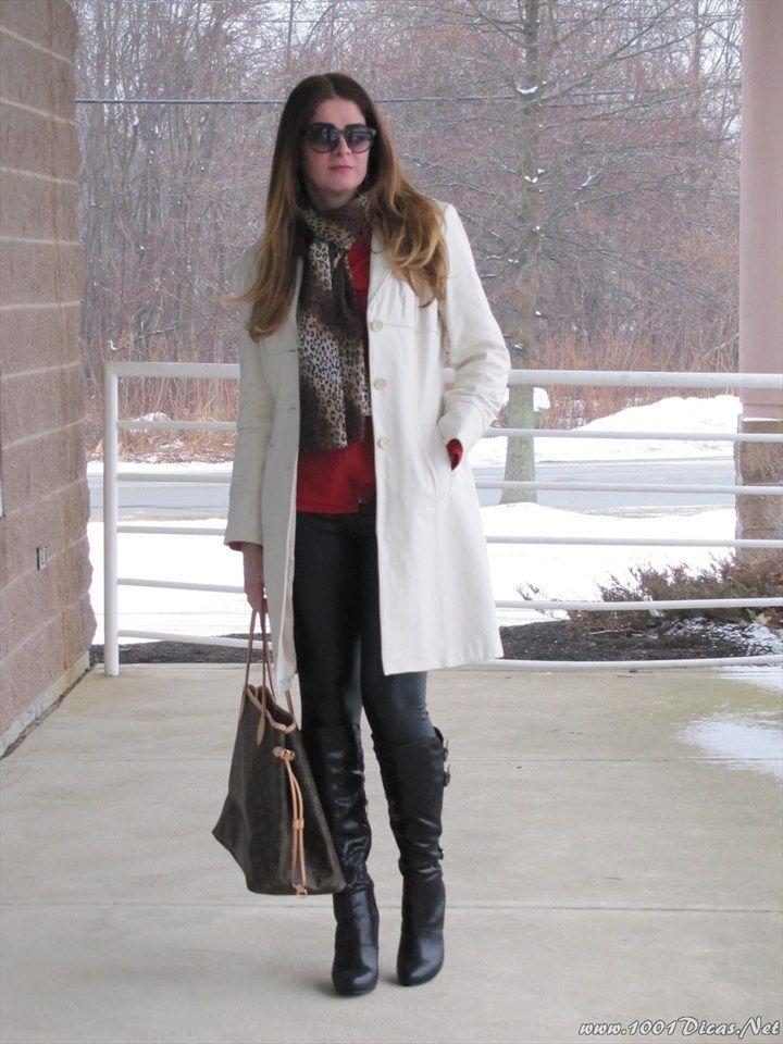 casaco-trench-coat-branco-inverno-2014