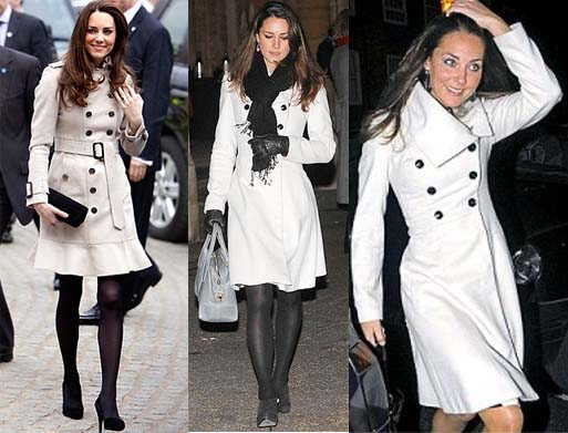 casacos-e-trench-coats-alessandra-faria-estilo-e-maquiagem3