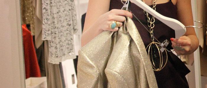 compra-inteligente-para-economizar-dinheiro-personal-shopper