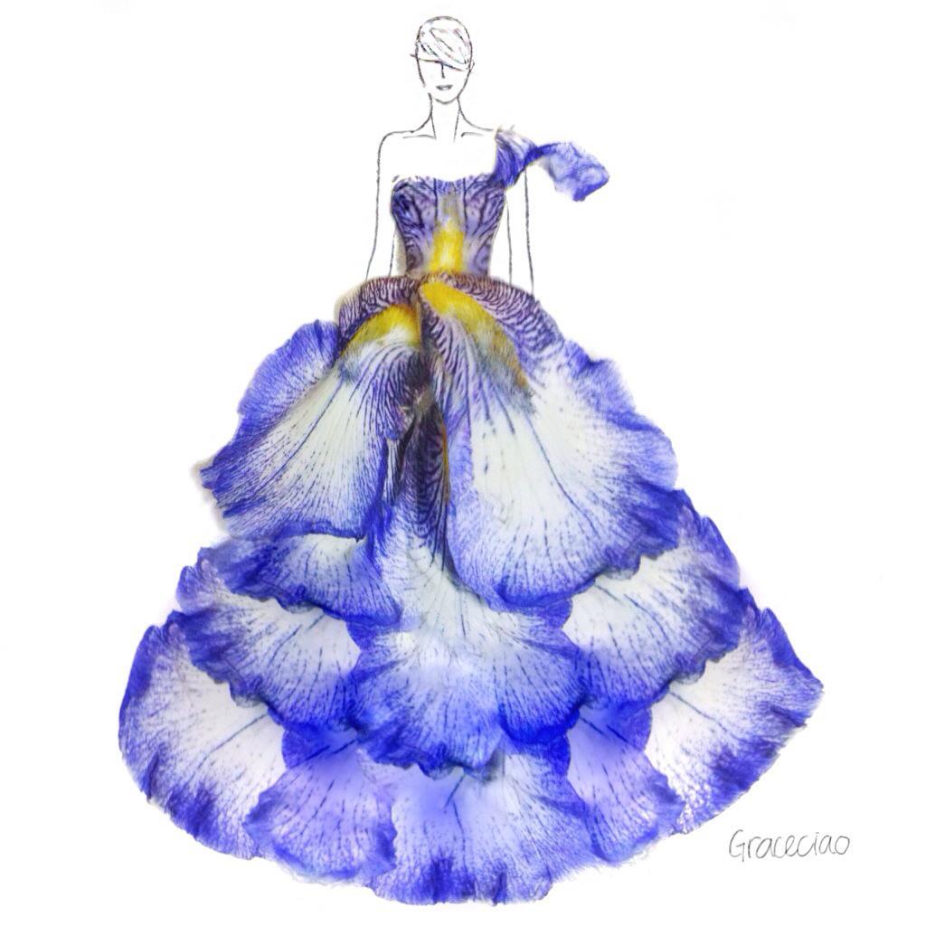 grace-ciao-ilustração-de-moda 4