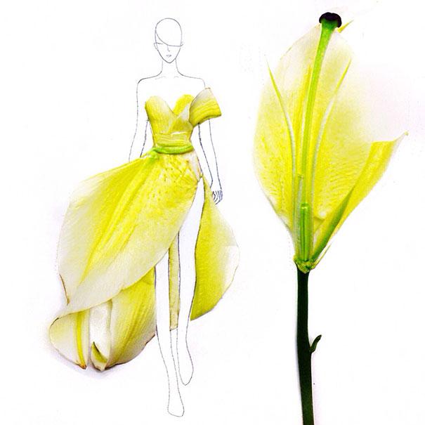 grace-ciao-ilustrações-de-moda