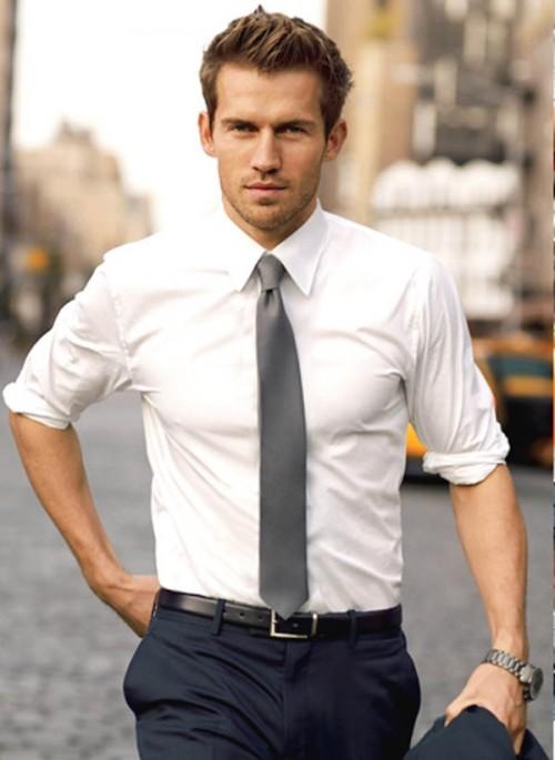 gravata-moda-masculina-desejo
