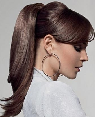 rabo-de-cavalo-chique-penteado-simples-para-cabelos