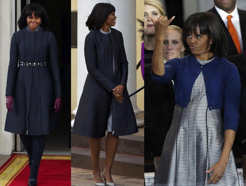 repetir-roupas-femininas-diferentes-looks-michelle-obama