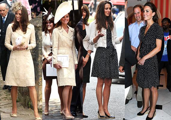 repetir-roupas-femininas-diferentes-looks