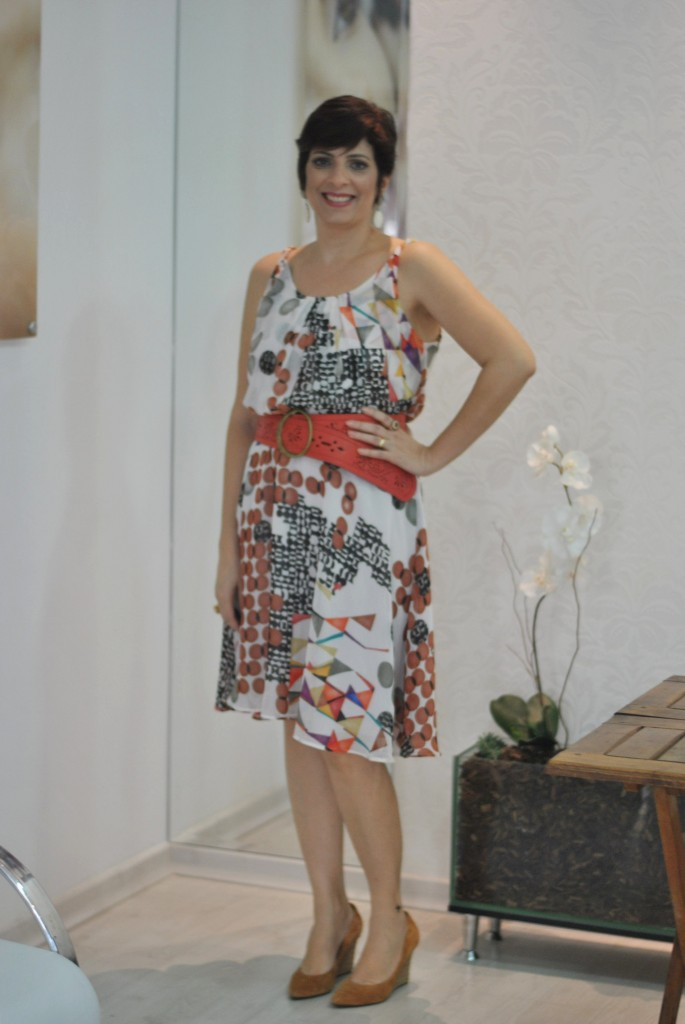 look-do-dia-alessandra-faria DSC_0131