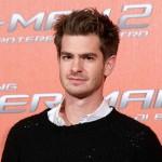 Moda masculina: tendência cabelo masculino verão 2015!