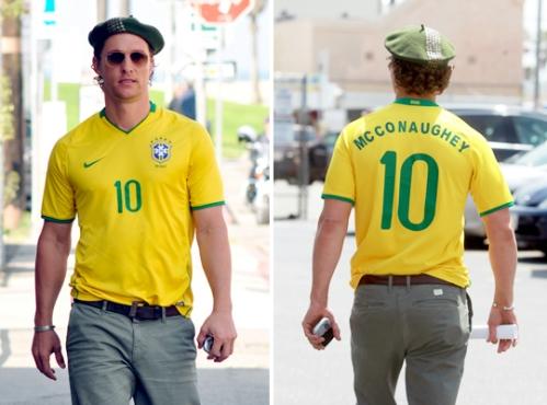 celebridades-torcendo-para-o-brasil-copa-2014 6