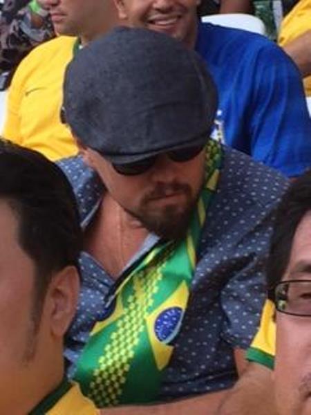 celebridades-torcendo-para-o-brasil-copa-2014 8