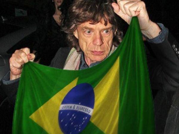celebridades-torcendo-para-o-brasil-copa-2014 9