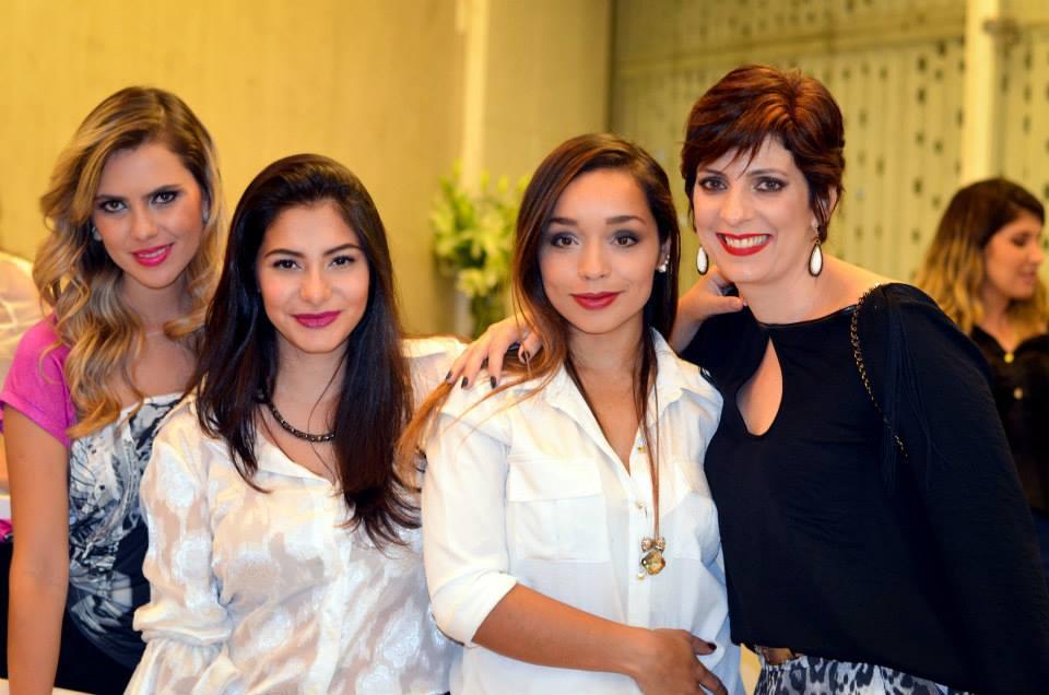 elke-maquiagem-lojas-rede-encontro-de-blogueiras-bh 13