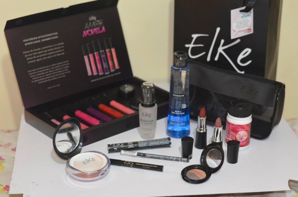 elke-maquiagem-lojas-rede-encontro-de-blogueiras-bh 3