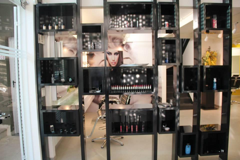 elke-maquiagem-lojas-rede-encontro-de-blogueiras-bh 6