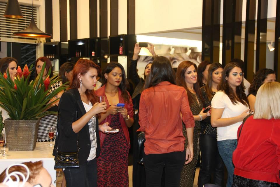 elke-maquiagem-lojas-rede-encontro-de-blogueiras-bh 8