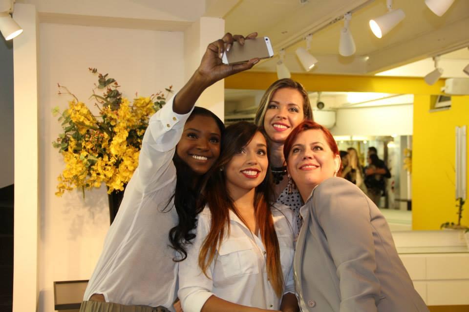 elke-maquiagem-lojas-rede-encontro-de-blogueiras-bh 9