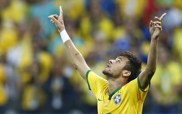 jogo-do-brasil