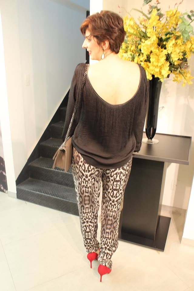 look-do-dia-animal-print-franja 12