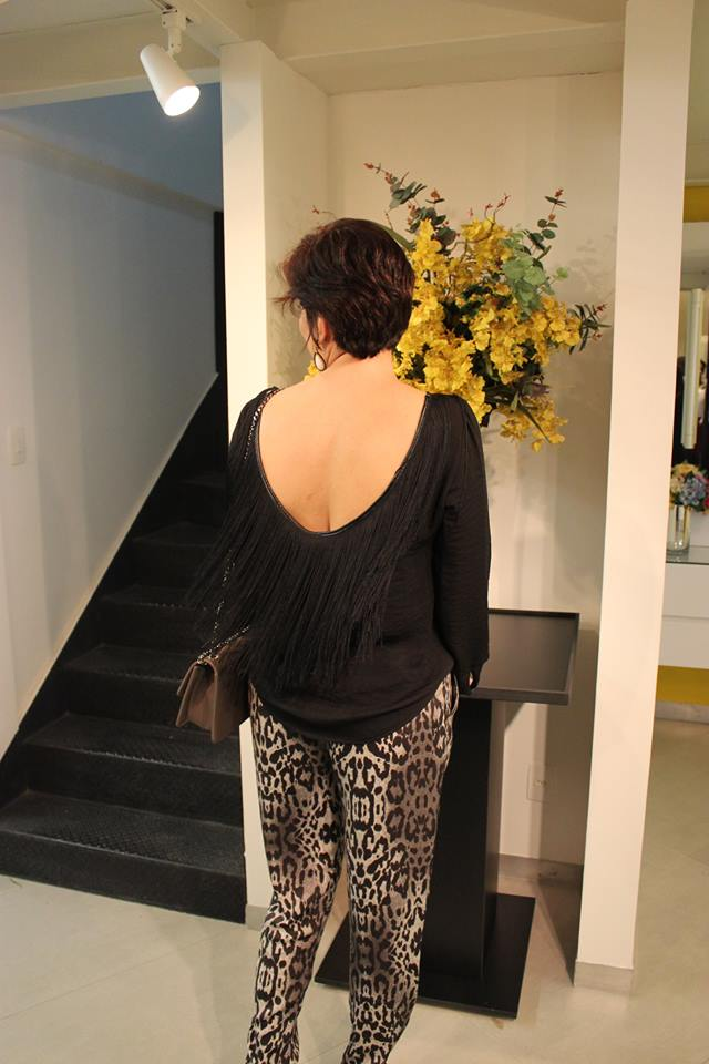 look-do-dia-animal-print-franja 13
