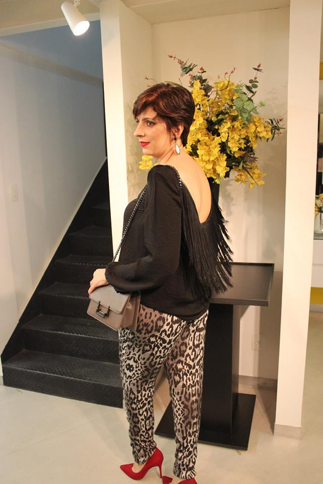look-do-dia-animal-print-franja 18