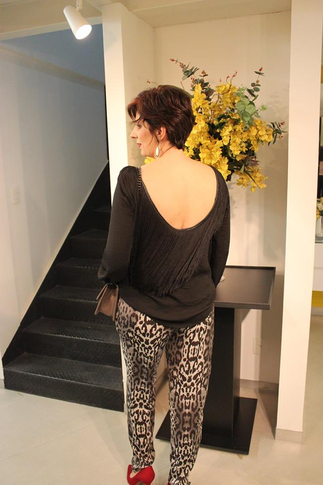 look-do-dia-animal-print-franja 20