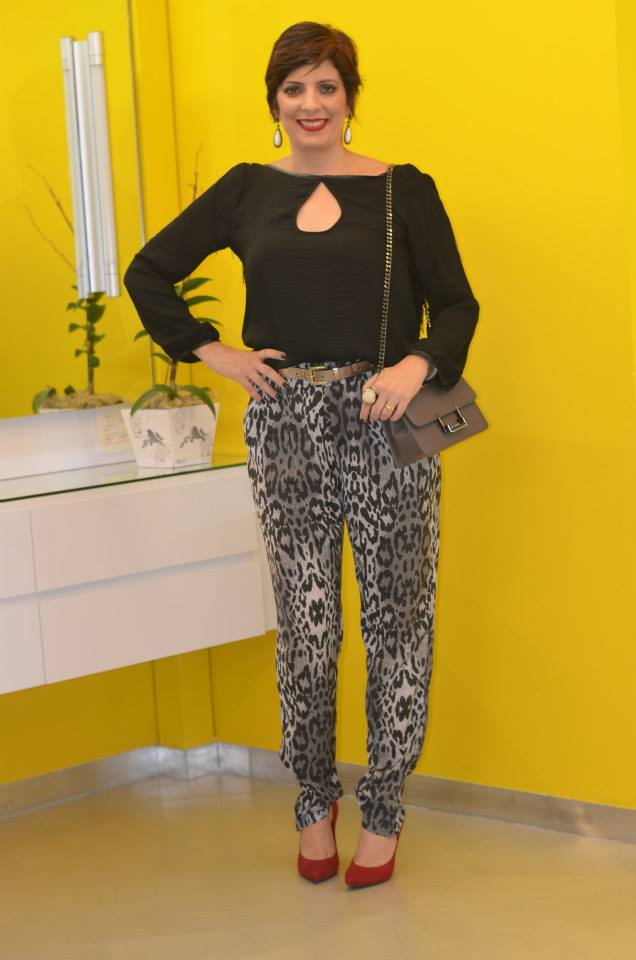 look-do-dia-animal-print-franja 4