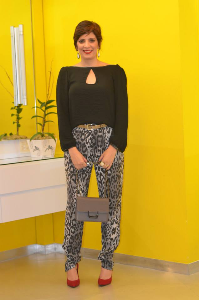 look-do-dia-animal-print-franja 5