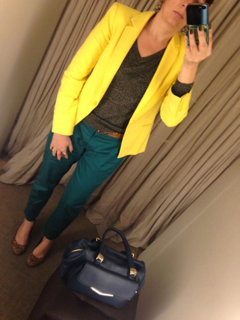 look-do-dia-verde-amarelo 3