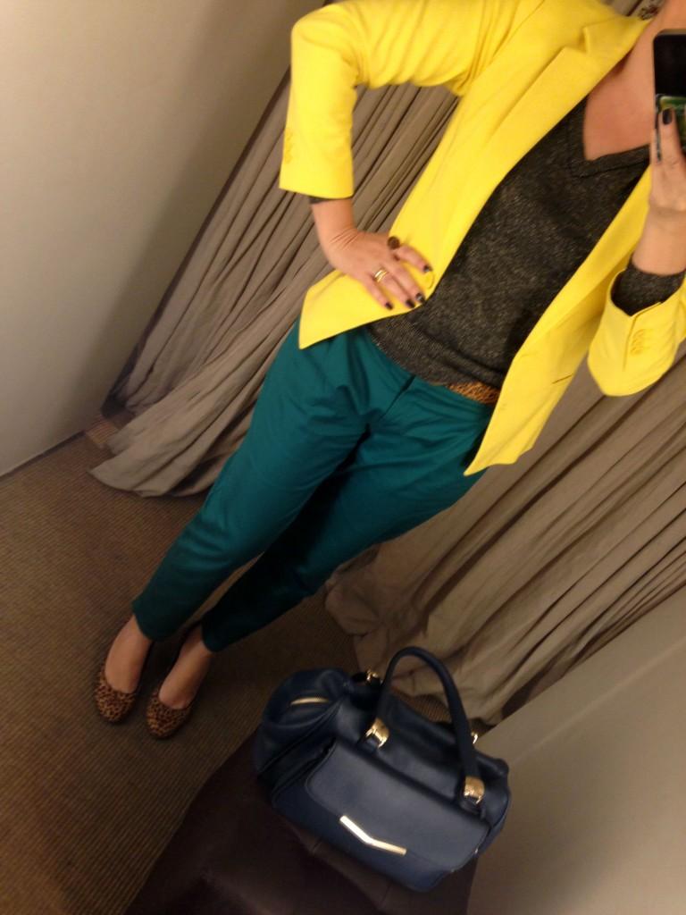 look-do-dia-verde-amarelo 7