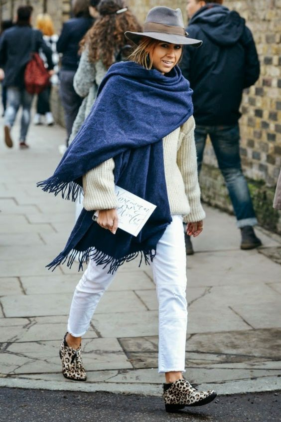 looks claros para inverno para se inspirar por Alessandra Faria